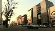 stock-footage-cheongdam-dong-seoul-south-korea-circa-dec-street-view-of-cheongdam-dong-seoul