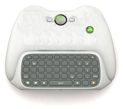 iWin controller(TM)