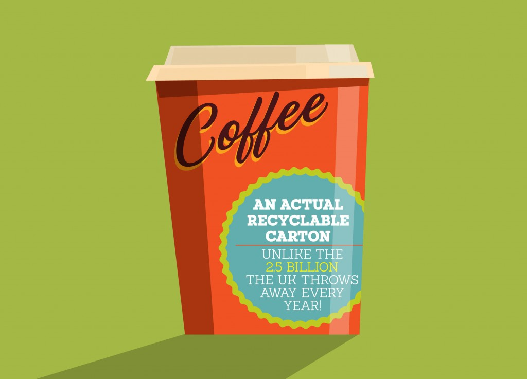 recycled-coffee-cup-illustration-designed-by-good-people