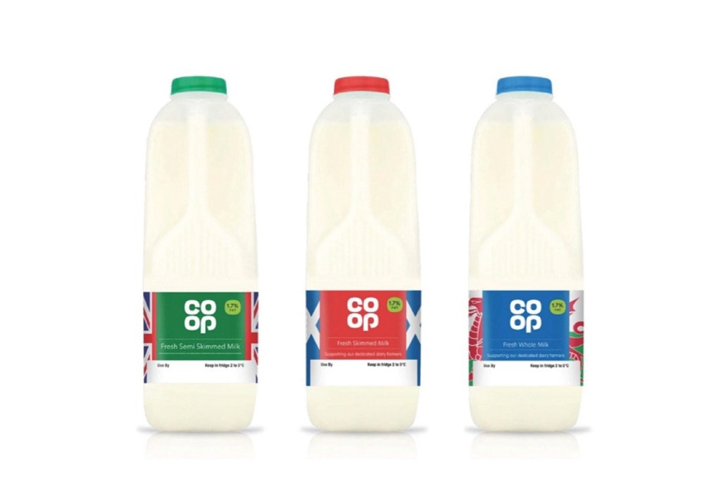 Co-op-milk-North-CRsite