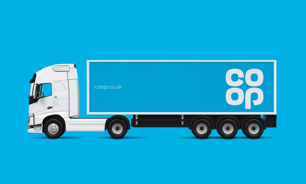 North_Coop_013_Lorry-CRsite