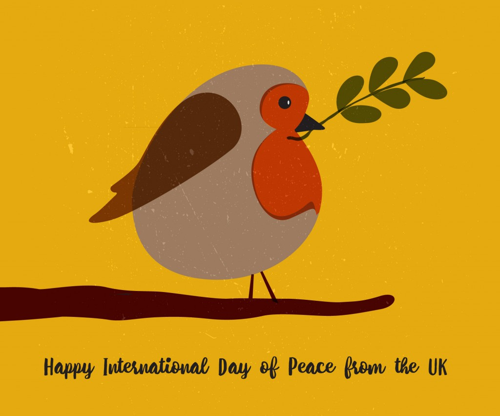 international-peace-day-designed-by-good-people