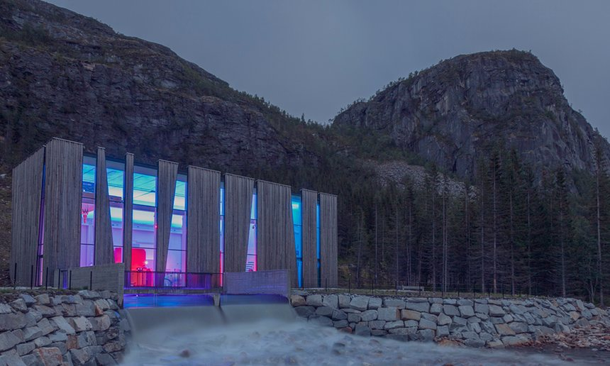 https://www.theguardian.com/environment/2016/sep/08/norwegian-power-station-ovre-helgeland-hydroelectric-renewable-energy?utm_term=Autofeed&CMP=fb_a-environment_b-gdnenvironment#link_time=1473343036