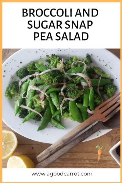 Sugar Snap Pea Recipe, Mediterranean Recipes for Dinner, Vegetable Recipes, Clean Eating Recipes, Healthy Dinner Recipes, Recipes for Dinner, Easy Healthy Dinner