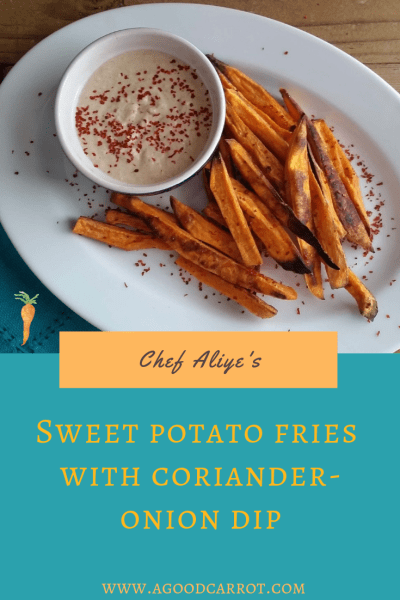 Sweet Potato Fries Recipe, Mediterranean Recipes for Dinner, Vegetable Recipes, Clean Eating Recipes, Healthy Dinner Recipes, Recipes for Dinner, Easy Healthy Dinner