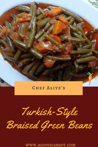 Turkish Green Beans Recipe, Weekly Meal Plans, Vegetable Recipes, Clean Eating Recipes, Healthy Dinner Recipes, Recipes for Dinner