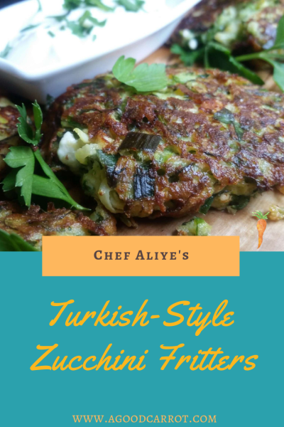 Zucchini recipes, turkish zucchini fritters, Weekly Meal Plans, Vegetable Recipes, Clean Eating Recipes, Healthy Dinner Recipes, Recipes for Dinner