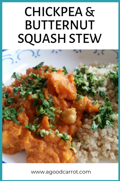 Butternut Squash Stew Recipe, butternut squash recipes, Weekly Meal Plans, Vegetable Recipes, Clean Eating Recipes, Healthy Dinner Recipes, Recipes for Dinner