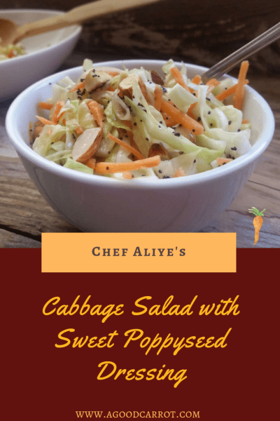 cabbage salad recipe, Weekly Meal Plans, Vegetable Recipes, Clean Eating Recipes, Healthy Dinner Recipes, Recipes for Dinner