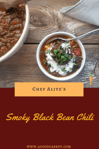 black bean chili recipe, Weekly Meal Plans, Vegetable Recipes, Clean Eating Recipes, Healthy Dinner Recipes, Recipes for Dinner
