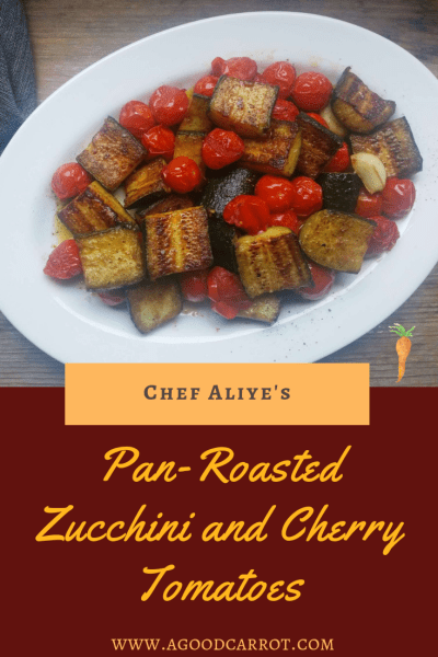 Cherry Tomato Recipe, Weekly Meal Plans, Vegetable Recipes, Clean Eating Recipes, Healthy Dinner Recipes, Recipes for Dinner