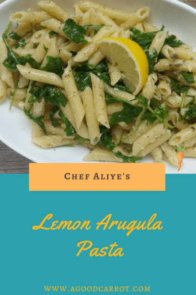 pasta recipe, arugula recipe, Weekly Meal Plans, Vegetable Recipes, Clean Eating Recipes, Healthy Dinner Recipes, Recipes for Dinner