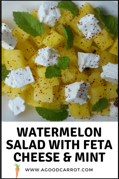 how to pick a watermelon, watermelon feta salad, easy summer salads, Weekly Meal Plans, Vegetable Recipes, Clean Eating Recipes, Healthy Dinner Recipes, Recipes for Dinner, easy healthy dinners