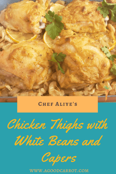 chicken thighs recipe, chicken thighs in oven, how to cook from your pantry, Weekly Meal Plans, Clean Eating Recipes, Healthy Dinner Recipes, Recipes for Dinner