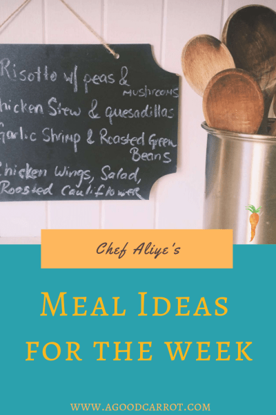 meal planning ideas, healthy meals for the week, meal ideas for the week, easy healthy dinners, Mediterranean Diet Plan