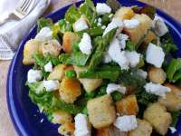 spring salad, easy healthy dinners, mediterranean recipes for dinner