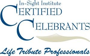 Life Tribute Professionals logo
