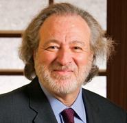 William S. Breitbart, MD