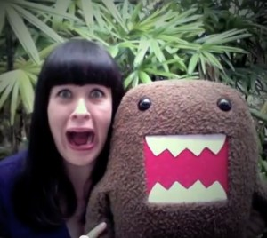 Caitlin Doughty, Ask a Mortician