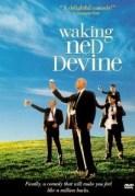 Ned Devine cover