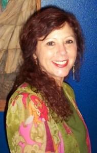 Dr. Diane Polasky