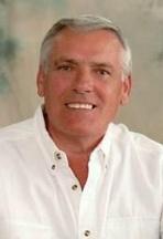 Ivan H. Charbonneau