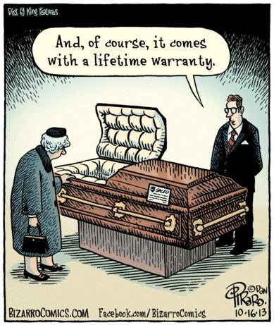 coursework questions death salesman