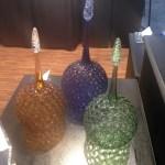 Grateful Glass un-urns