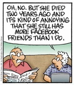 Pickles Facebook 2