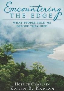 Encountering the Edge cover