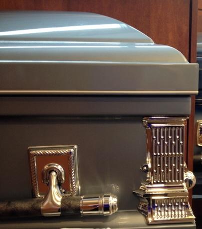 Funeral Insurance Burial Insurance Casket