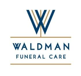 Waldman Funeral Care