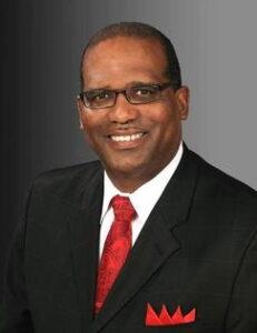 Allen Dave Funeral Director
