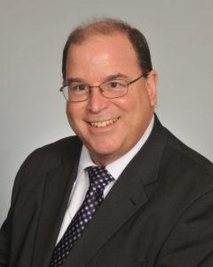 Syd Waldman