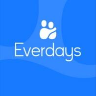 Everdays logo