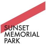 Sunset Memorial Park logo