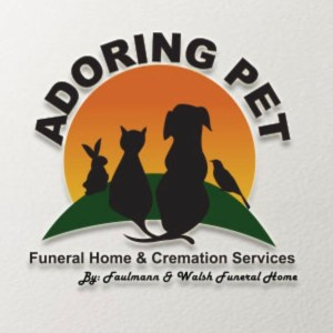 Five tips about eco friendly pet cremation you need to know now a adoring pet logo solutioingenieria Choice Image