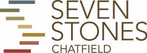 Seven Stones Chatfield logo
