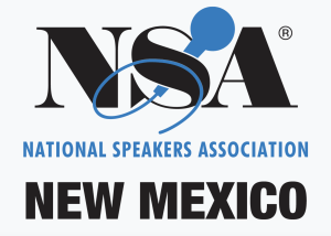 NSA New Mexico logo