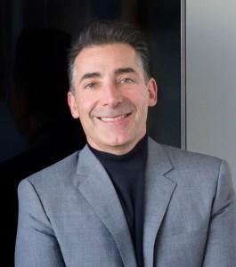 Mark Alhermizi, founder and CEO of Everdays