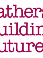 Fathers Building Futures logo