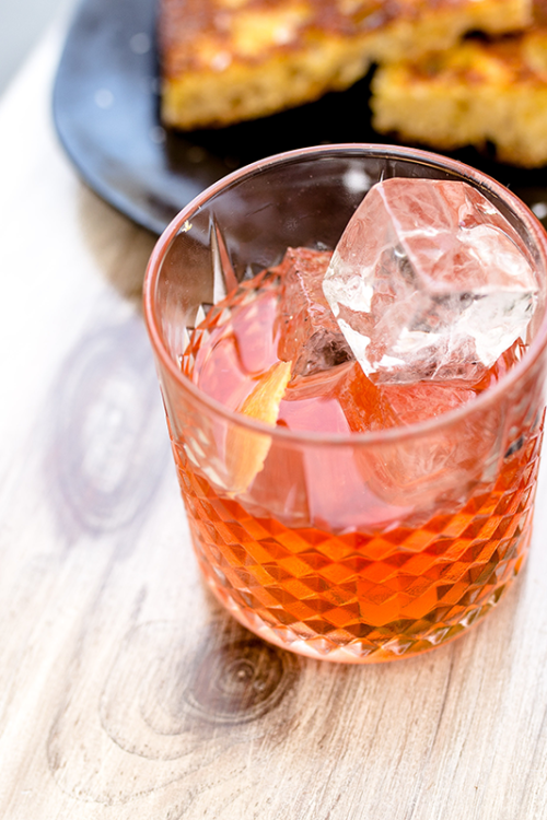 Cheers to Friday: 5 Happy Hour Spots in Southern California