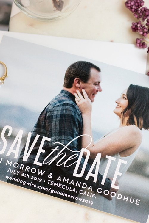 5 Reasons to Save the Date with Basic Invite