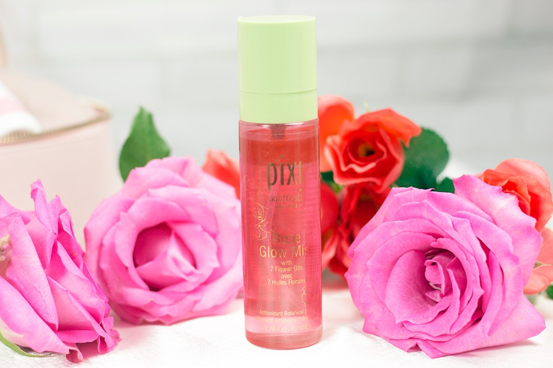 Rose-Infused Skincare Favorites | A Good Hue