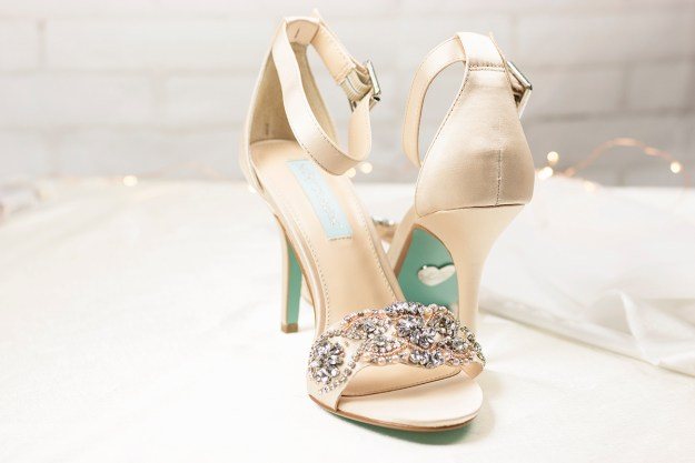 Essentials for the Bride-to-Be | A Good Hue