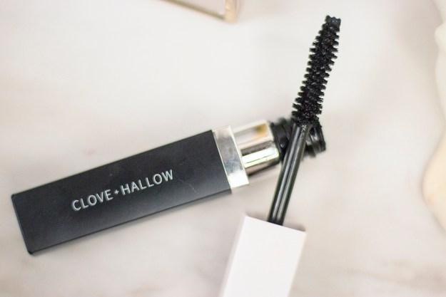 CLOVE & HALLOW FlexLash Mascara | A Good Hue
