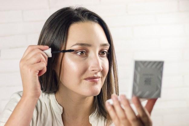 FlexLash Mascara Review | A Good Hue