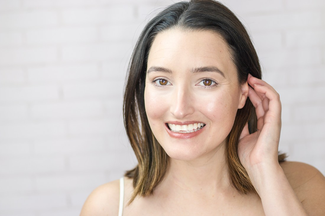 5 Habits for Healthier, Younger-Looking Skin | A Good Hue