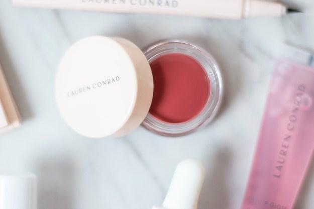 Lauren Conrad Beauty Lip & Cheek Tint | A Good Hue