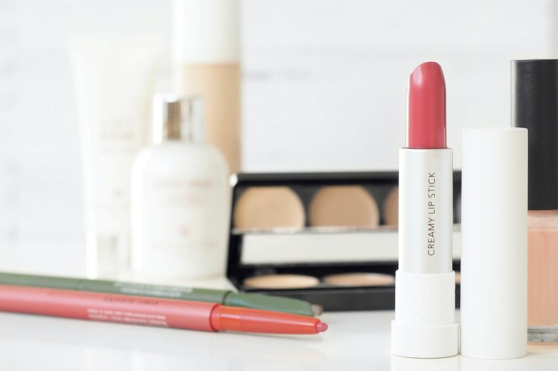 Beauty Resolutions: Makeup Favorites   A Good Hue